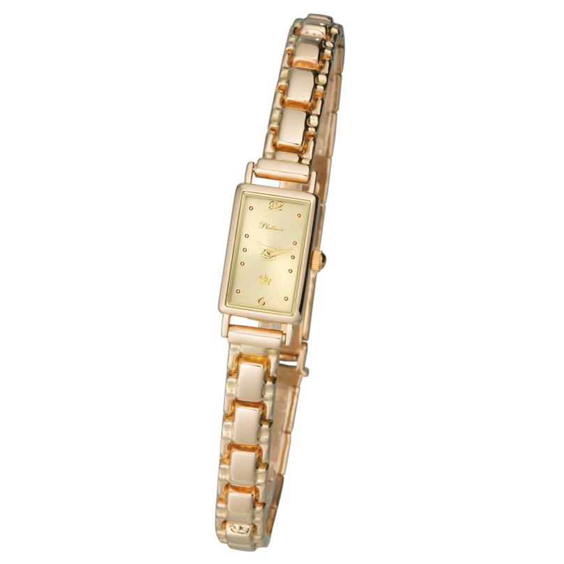 Женским браслет продам золотой часам к часы купить в ломбарде элитные