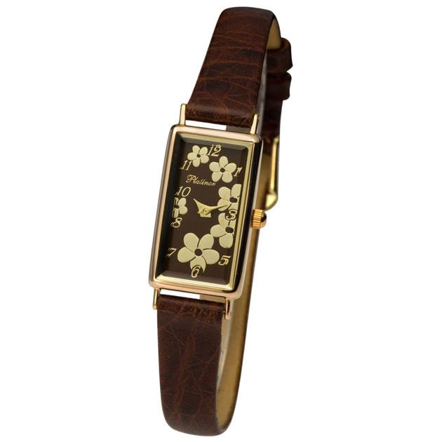 Золотые женские часы стоимость 24 часа марьино ломбард
