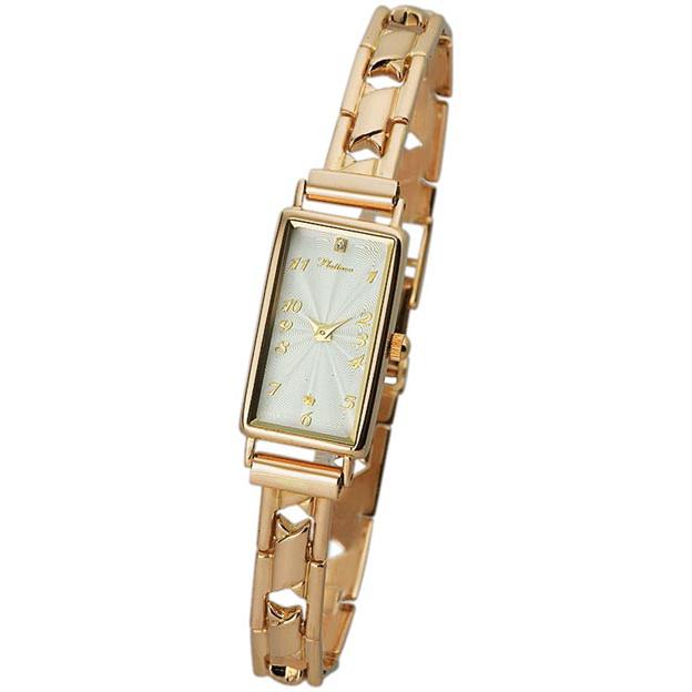 Продать позолоченные часы женские ссср продам часы у наручные б