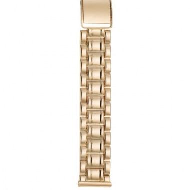 Для часов браслет стоимость золотой газели стоимость в час грузовой